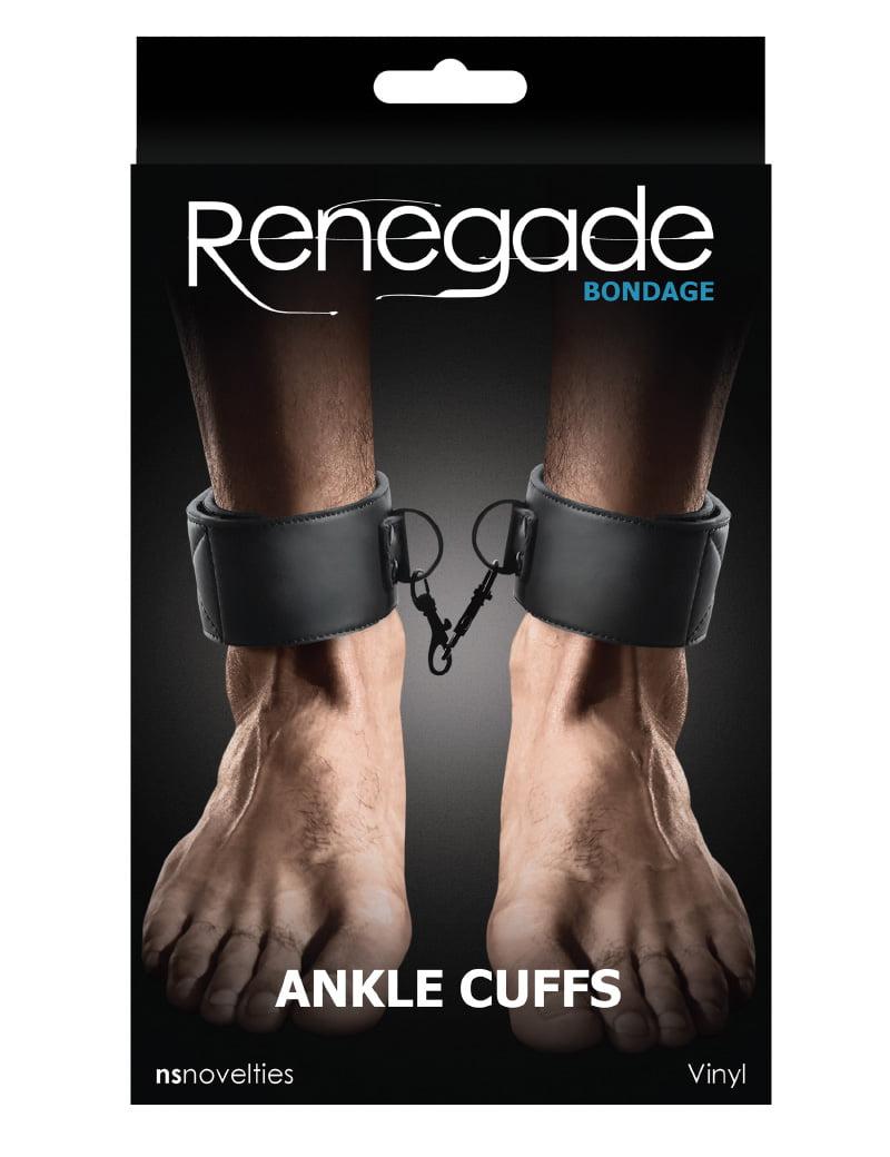 RENEGADE-BONDAGE-ANKLE-CUFFS-BLACK-box