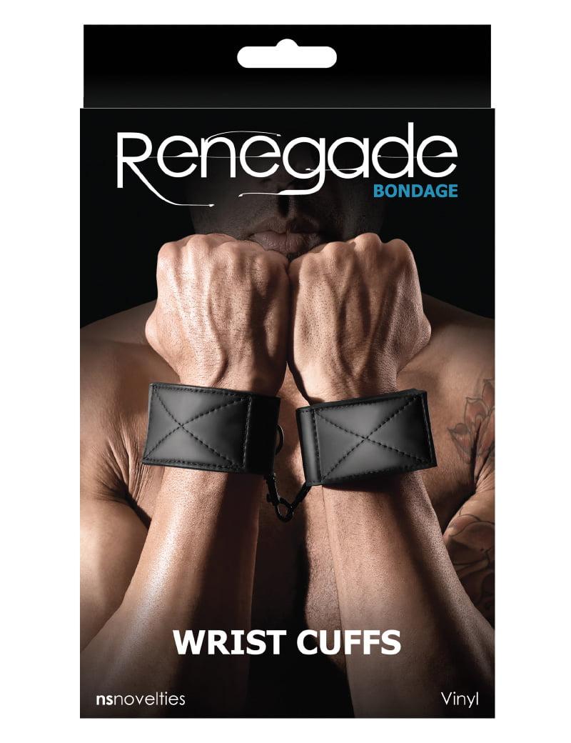 RENEGADE-BONDAGE-WRIST-CUFFS-BLACK-box
