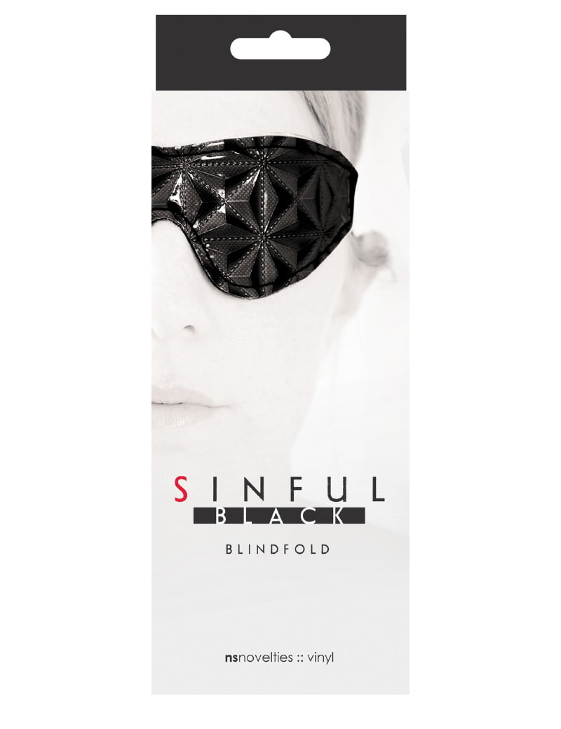 SINFUL-BLACK-BLINDFOLD-box