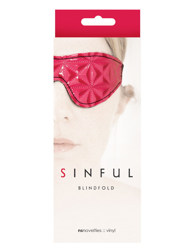 SINFUL-BLINDFOLD-PINK-box