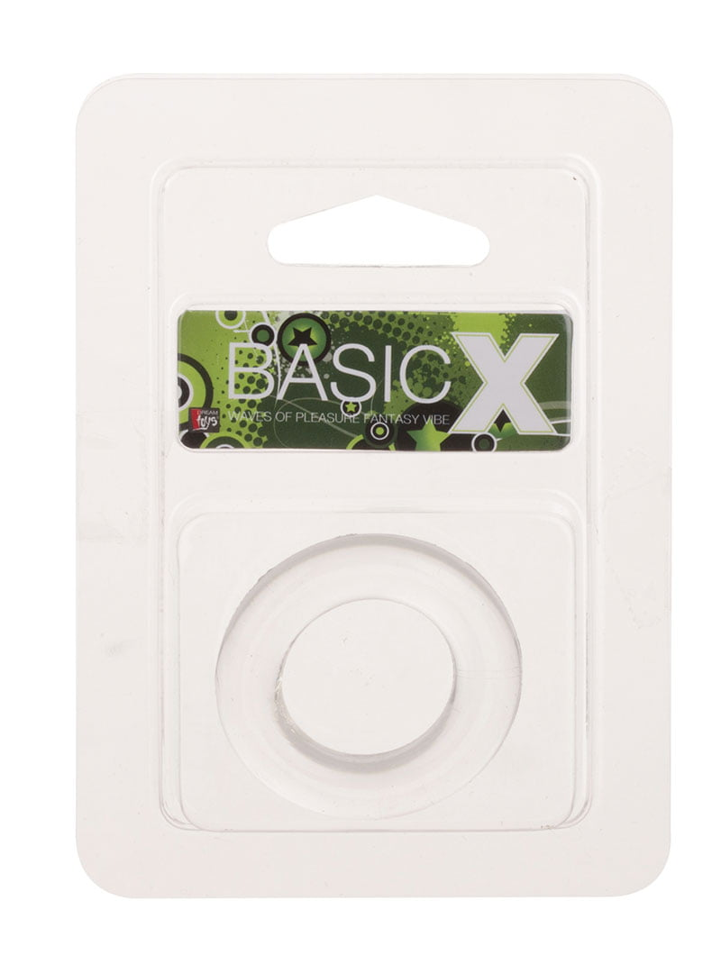 BASICX-TPR-COCKRING-CLEAR-1-INCH-BOX