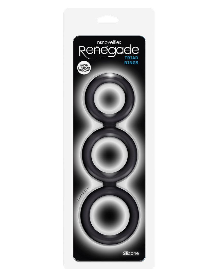 RENEGADE-TRIAD-COCK-RING-BLACK-BOX
