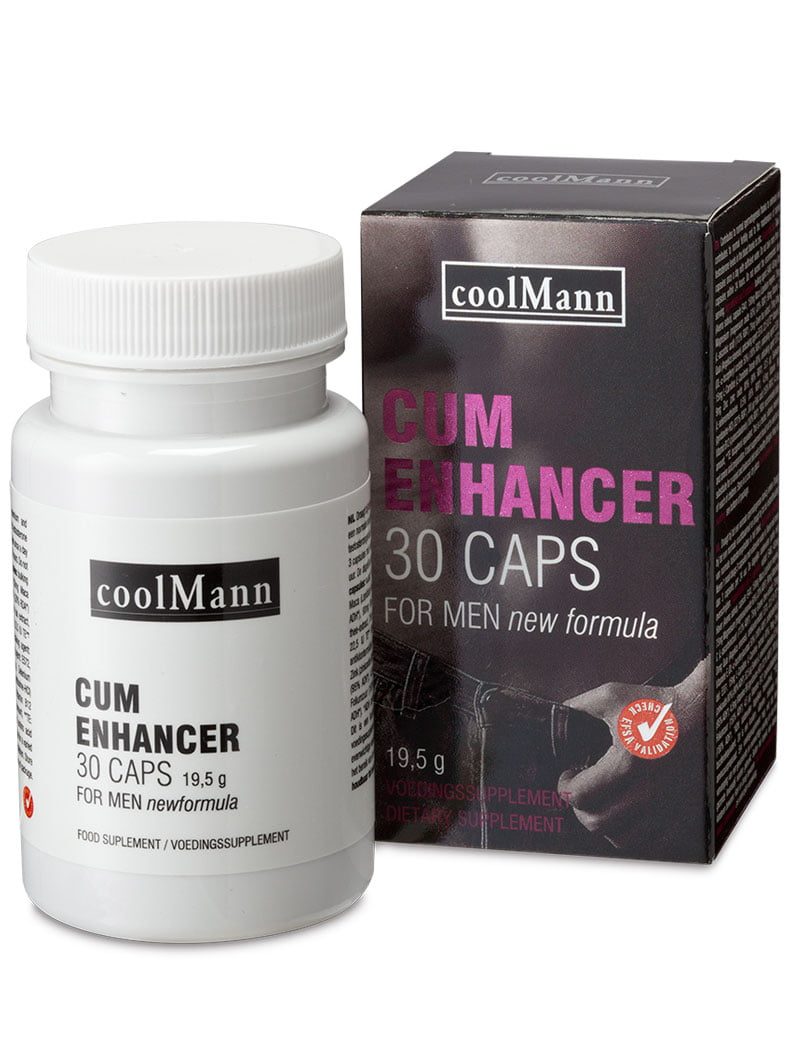 COOLMANN-CUM-ENHANCER-30-CAPS