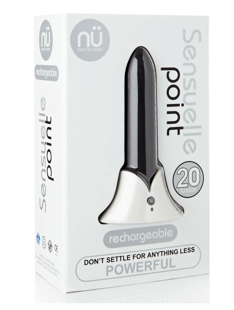 NU-SENSUELLE-POINT-VIBRATOR-BLACK-BOX
