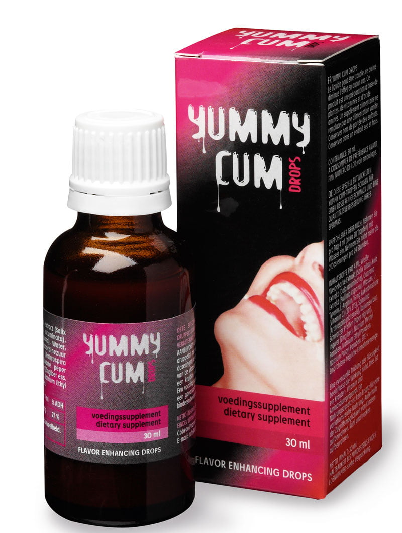 YUMMY-CUM-DROPS-30ML