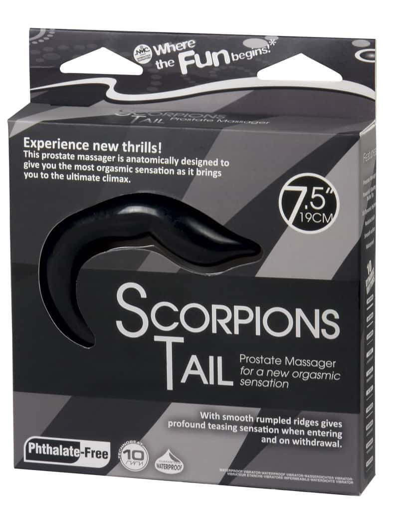 Scorpions-Tail-7.5-Prostate-Massager-B
